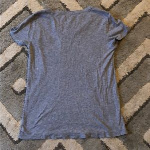J. Crew Tops - J Crew Collector Tee